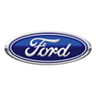Ford Logo, Pre-owned Canopies, JHB Canopy, New Canopies