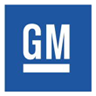 gmsa logo, Pre-owned Canopies, JHB Canopy, New Canopies