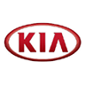 kia Logo, Pre-owned Canopies, JHB Canopy, New Canopies