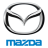 Mazda logo, Pre-owned Canopies, JHB Canopy, New Canopies
