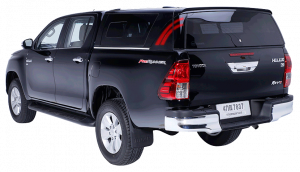 Toyota canopy, Bakkie Canopies, Bakkie Canopy, Canopy Centre, Canopy Repairs, Car Tools, Bakkie News