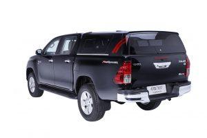 Toyota canopy, Bakkie Canopies, Bakkie Canopy, Canopy Centre, Canopy Repairs, Car Tools, Bakkie News, best bakkie accessories