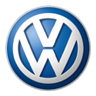 vw logo, Pre-owned Canopies, JHB Canopy, New Canopies