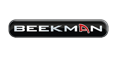 beekman, Pre-owned Canopies, JHB Canopy, New Canopies, Bakkie Canopies, Bakkie Canopy, Canopy Centre, Canopy Repairs, Car Tools, Bakkie News