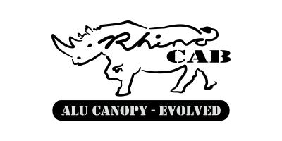 Rhino Cab