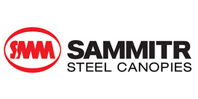 Bakkie Canopies, Bakkie Canopy, Canopy Centre, Canopy Repairs, Car Tools, Bakkie News